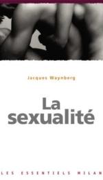 Sexologie_Livre_03