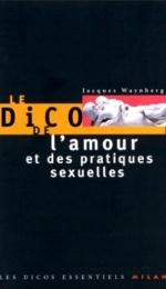 Sexologie_Livre_04