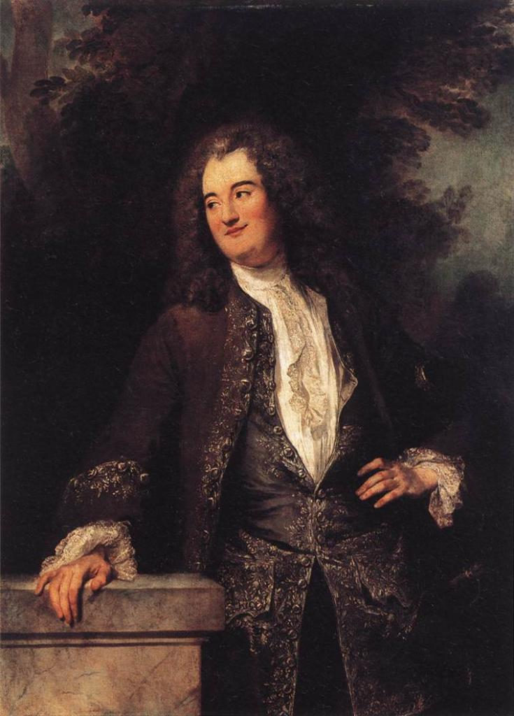 watteau-portrait-d-un-gentilhomme-1715-20