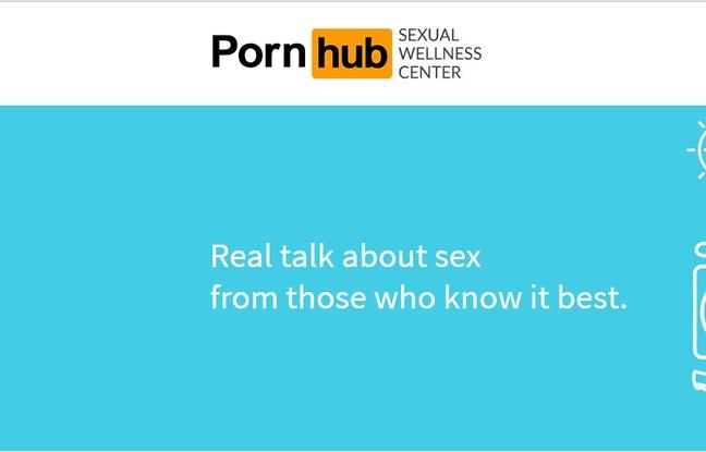 sexologie-sexologies-jacques-waynberg-nouveau-site-pornhub-propose-education-sexualite